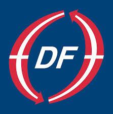 Overview: Dansk Folkeparti