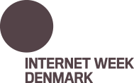 Serious about going global: Internet Week Denmark