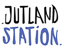 Jutland Station