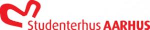 studenterhus-aarhus-logo