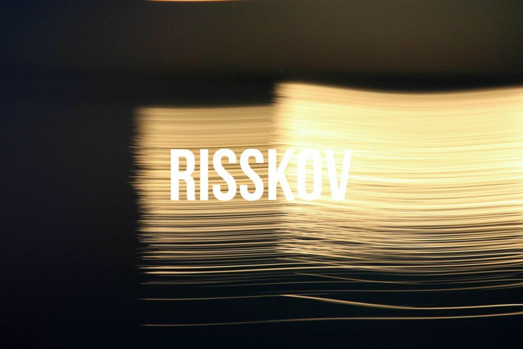 Join the Dark Side – Risskov