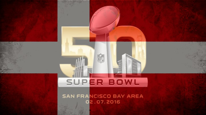 Super Bowl: The Rise of the NFL in Denmark