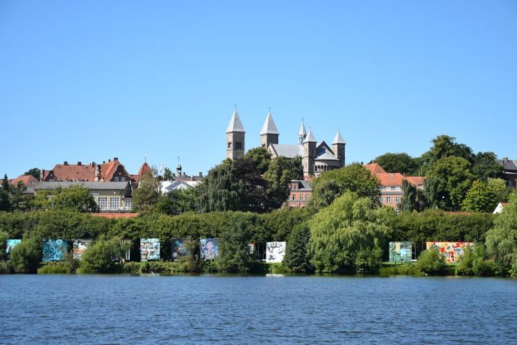 Explore Jutland: 12 hours in Viborg