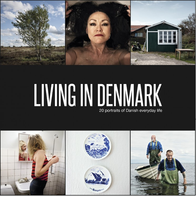 'Living in Denmark' book review: A window into Danish life