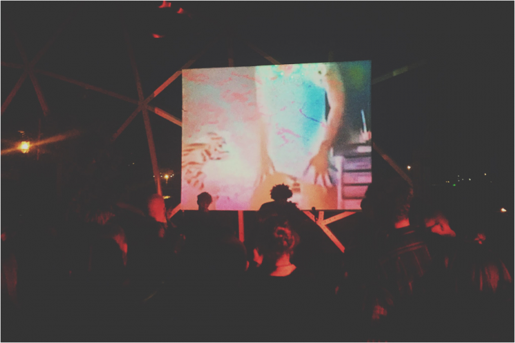 SPOT: Few of Us showcases the future of Scandinavian electronic music