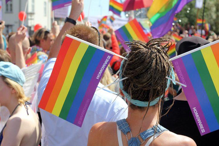Aarhus Pride