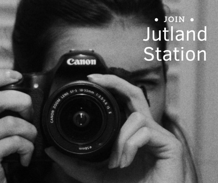 Amazing job opportunity: photo editor wanted
